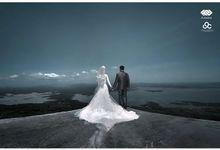 Griya WO by Griya Cantique Wedding Organizer