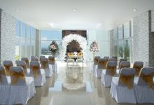 bussiness by Bogor Icon Hotel and Convention