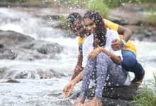 Destination Photoshoot by Concept by JayR Pte Ltd