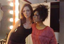 shirley's make up by Shirley Make Up Artist