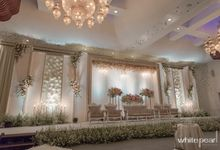Le Meridien 2018 10 06 by White Pearl Decoration