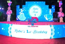 LED Backdrop Chennai by LED Backdrop Chennai (Pixel Productions)
