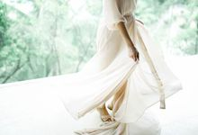 Jeremy and Elmrose Boracay Wedding by Blinkboxphotos