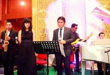 D Voices Singers by D'Voices Singers