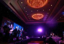 ESTU Band Feat Judika by ESTU Music Entertainment