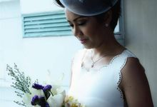 DEAN AND MITCH WEDDING by ROBERT SAGUIGUIT PHOTOGRAPHY