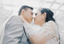 The Dramatic PreWedding Story by TranslaticLab