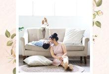 By Gorgeous Bridal Organizer ❤ by Gorgeous Bridal Jakarta