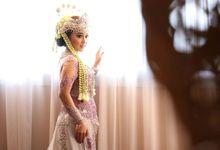 Wedding Jeffry & Eva by Lollipop Wedding Organizer