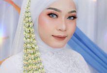 Makeup by Aypi.makeup
