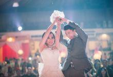 Chandra & Wiwit Album by Wikanka Photography