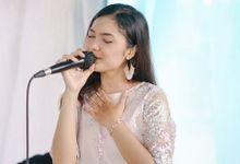 Fajar & Wita's Wedding by Jadi Musik Project