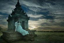 preweding photo by Aldo Item