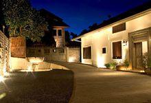 Venue by Hacienda Isabella