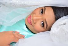 Cabanes-Frias Nuptial by The Beauty Artisan: Pro High Definition Makeup by Jet Guison