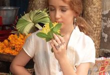 Prapen Jawelry Campaign  by ekaraditya4makeup