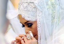 wedding fotografi by boomsphoto