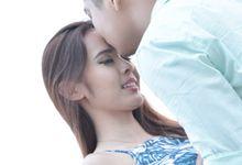 ARD Cinema - Tiffany & Galih - Pre Wedding by ARD Cinematography