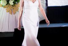 Bridal Fair 2016 by Cebu City Marriott Hotel