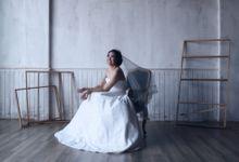 All day Prewedding by Jonathan Radityo Photography