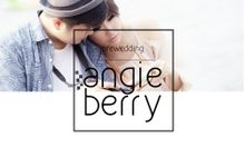Berry & Angie by My Creation Art