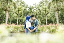Baby coming soon by SekawanKumbang Photography