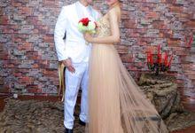 Prewedding bridal/bride by GH Bali Photography