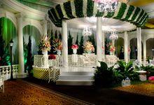 Hotel Aryaduta Bandung by Aryaduta Bandung