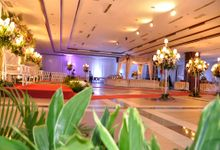 #3 Week September 2014 by PUSPITA SAWARGI (wedding and catering service)