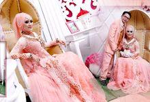 Yulan SR Wedding Service by Yulan SR Wedding Service