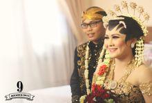 Wedding Documentation by miracle photozone