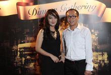 Photobooth Banjarmasin by photobooth banjarmasin