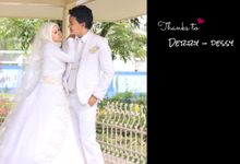 Dessy - Derry by miracle photozone