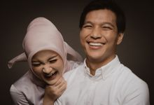 Sugi & Avi Prewedding by Journal Portraits