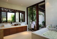 Villa Ambar by THE UNGASAN CLIFFTOP RESORT BALI