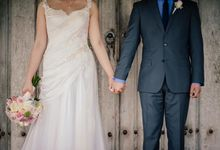 Fredy & Irene Wedding, 280713 by Bali Wedding Paradise