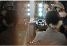 Siraman Anisa Agustin by Derzia Photolab