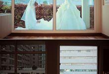Portfolio by Testimo Wedding Planner & Organizer