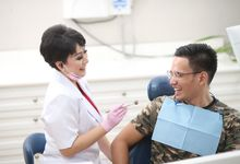 On Duty by Aesthetics Dental Care