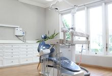 Us & our playground by Aesthetics Dental Care