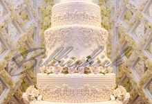 billiechick/brides party by Billiechick Indonesia