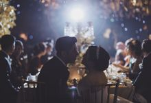 The Wedding of Tjahyawan & Melissa by Lavene Pictures