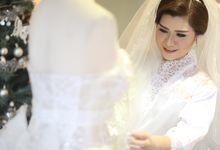 Wedding Rico Fanly by Gphotography