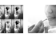 wedding day by primayurie photography