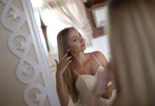 Ukranian Wedding In Turkey-Antalya by Wedding City Antalya