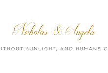 Nicholas and Angela Prewedding by Cappio Photography
