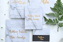 Wedding of Mita & Matthew by Nika di Bali