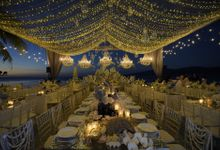 Worth Waiting For by Casamento Events Management