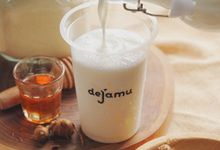 Photo Products by dejamu
