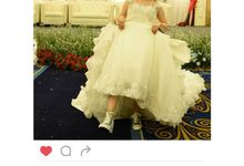 Thank You Our Lovely Customers by Kent Wedding Sneakers